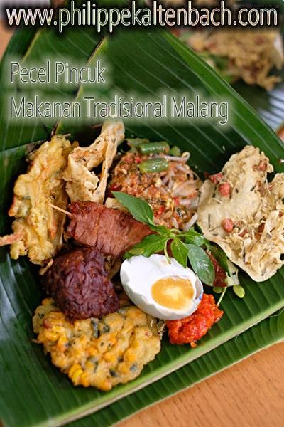 Makanan Tradisional Khas Kota Malang